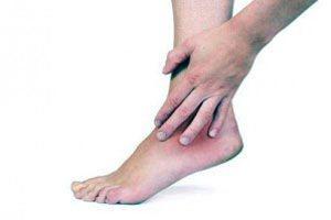 a kezek rheumatoid arthritis jelei csontízület kezelése
