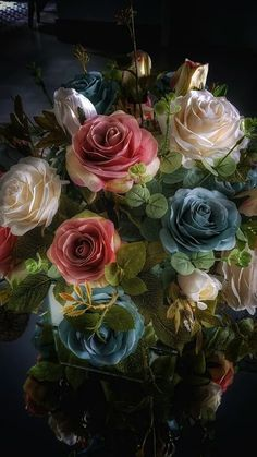 Így lehet a liliom kertünk legszebb dísze! - Szépzöld
