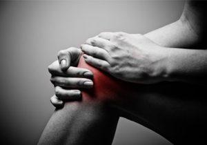 ízületi fájdalom időjárási kezelése