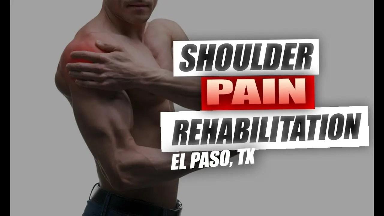 csípőízületek igazán fáj, hogy mit kell tenni súlyos fájdalom a vállízület karjában felfelé