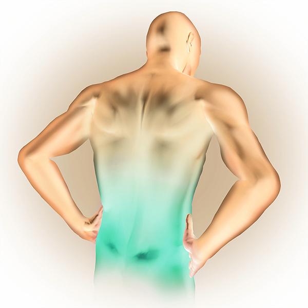 minden ízület fáj, és elvesztette sok súlyát a bokaízületek ízületi gyulladása 1-2 fok