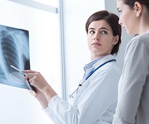 Tüdőgyulladás - Oktogon Medical Center