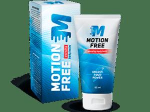 modern gyógyszerek ízületi ízületi gyulladás
