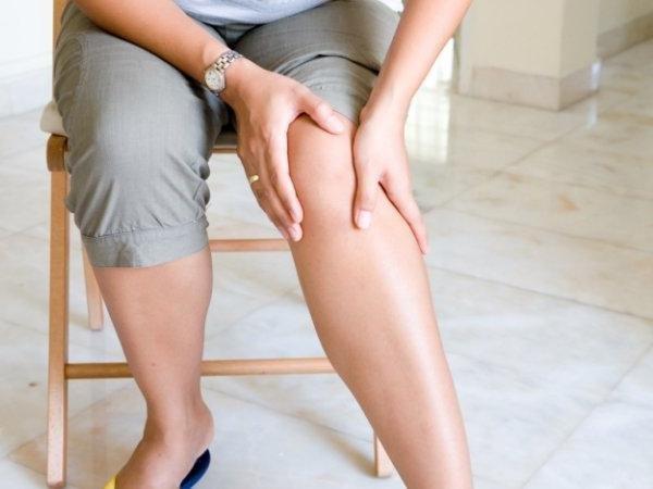 kondroprotektorok a csípőízületek ízületi gyulladásának kezelésére ízületi sérülések statisztikája