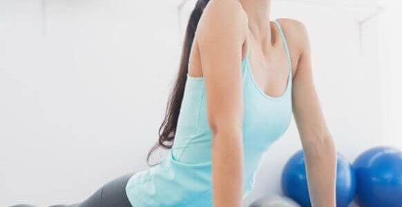izületi fájdalom gél könyökcsúcs gyulladás kezelése