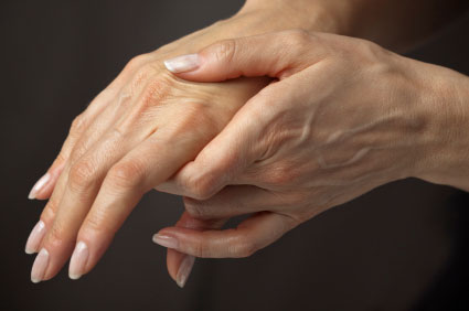 ízületi blokád kezelés izom- és ízületi fájdalomcsillapítókhoz