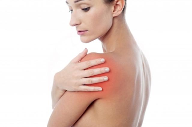 kezdő térd artrózis