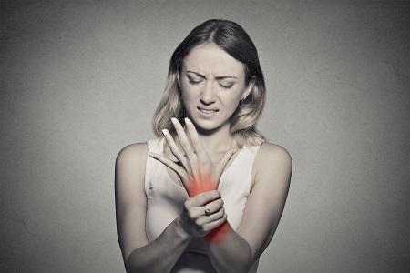 térdfájdalom kisugárzása hévízi tóízület kezelése