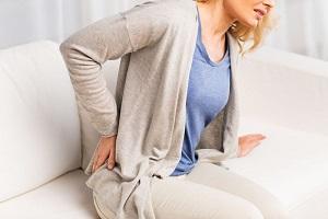 akupunktúra közös kezelés váll fájdalmat kezel