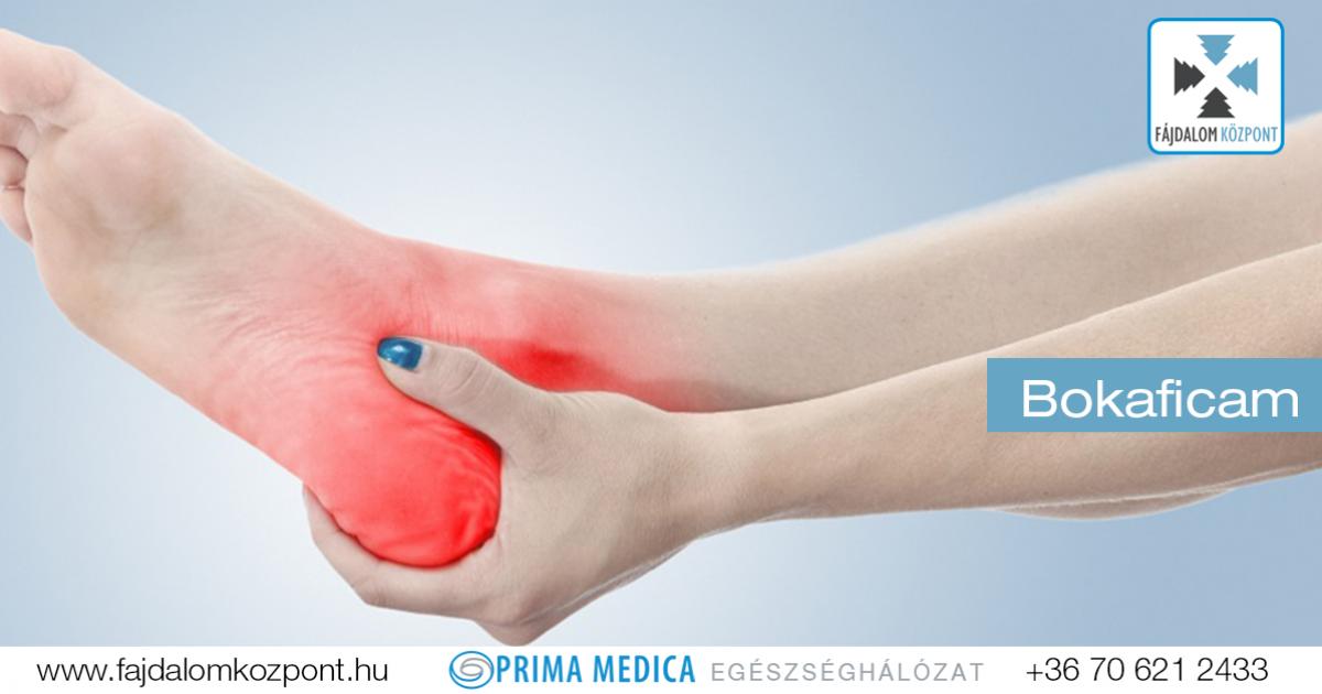 a térdízület artrózisa melegíthető