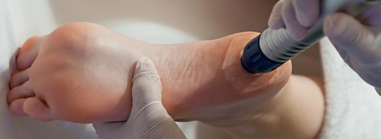 hullámterápia artrózis kezelésében