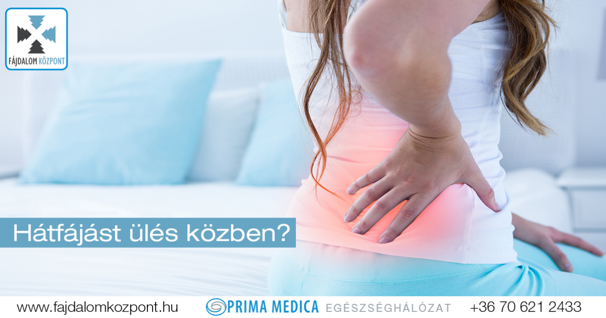 tanácsot adhat az ízületi fájdalom kezelésére
