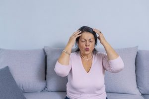 kenőcs ízületi fájdalmak és csontritkulás kezelésére