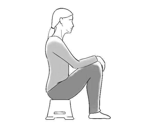 mágnesterápia a csípőízület fájdalmához