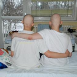 ízületi és izomfájdalom a kemoterápia során