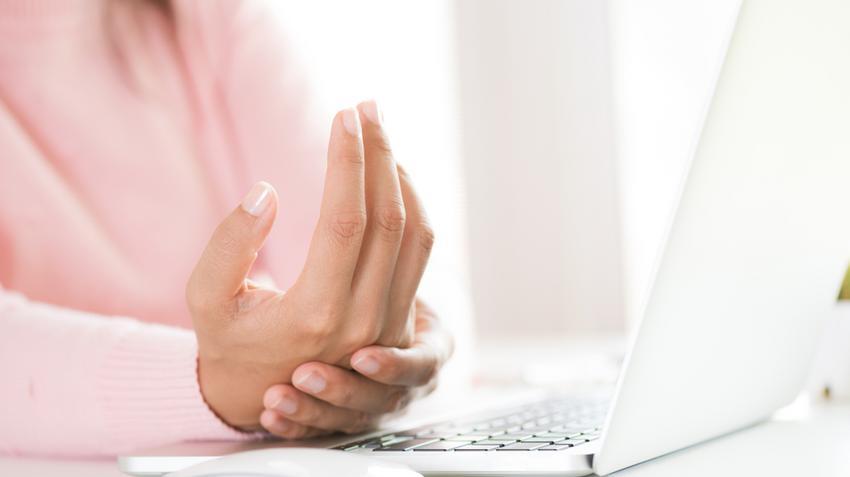 hogyan lehet csökkenteni az ízületi és izomfájdalmakat