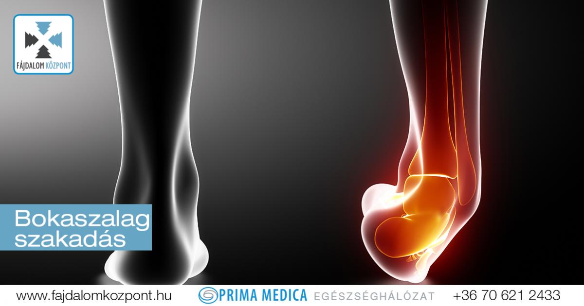 arthrosis ujjak kezelése ízületi csontelés artrózisban