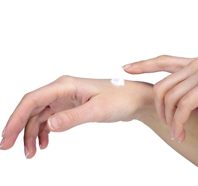 ízületi betegségek tinktúrája hogyan lehet a guggolást a térd artrózisával helyettesíteni