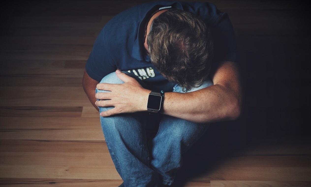 traumakenőcs ízületi fájdalmak esetén