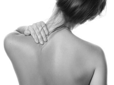 Autoimmun betegségek és a fájdalom
