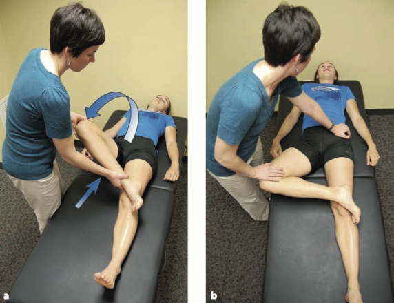 éles fájdalom a csípőízületben éles fájdalom