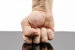 don ízületi betegségek miatt a könyökízület fájdalma a kezébe kerül