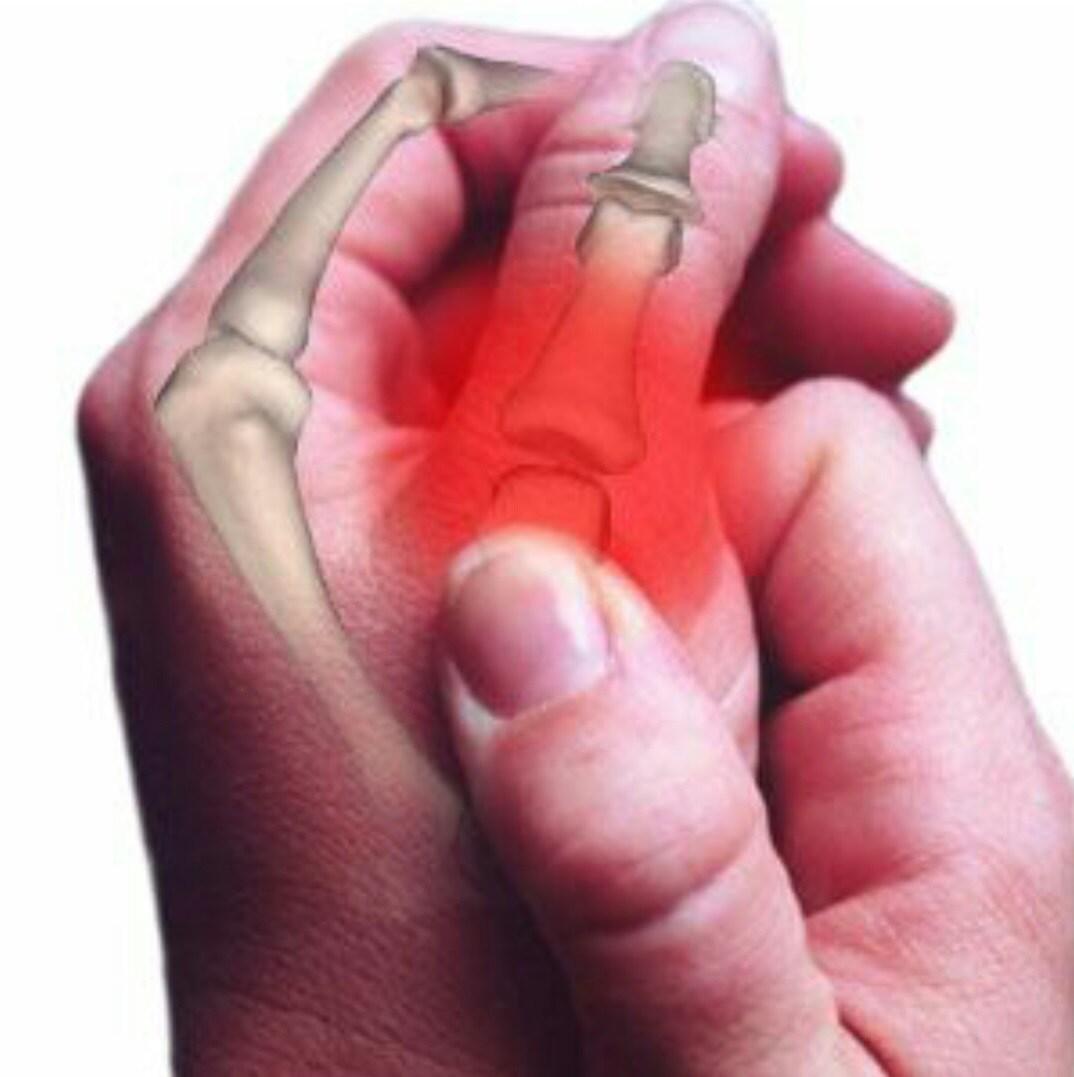 könyökízület osteoarthritis hogyan kezelhető miért fáj a vállízület mozgatáskor