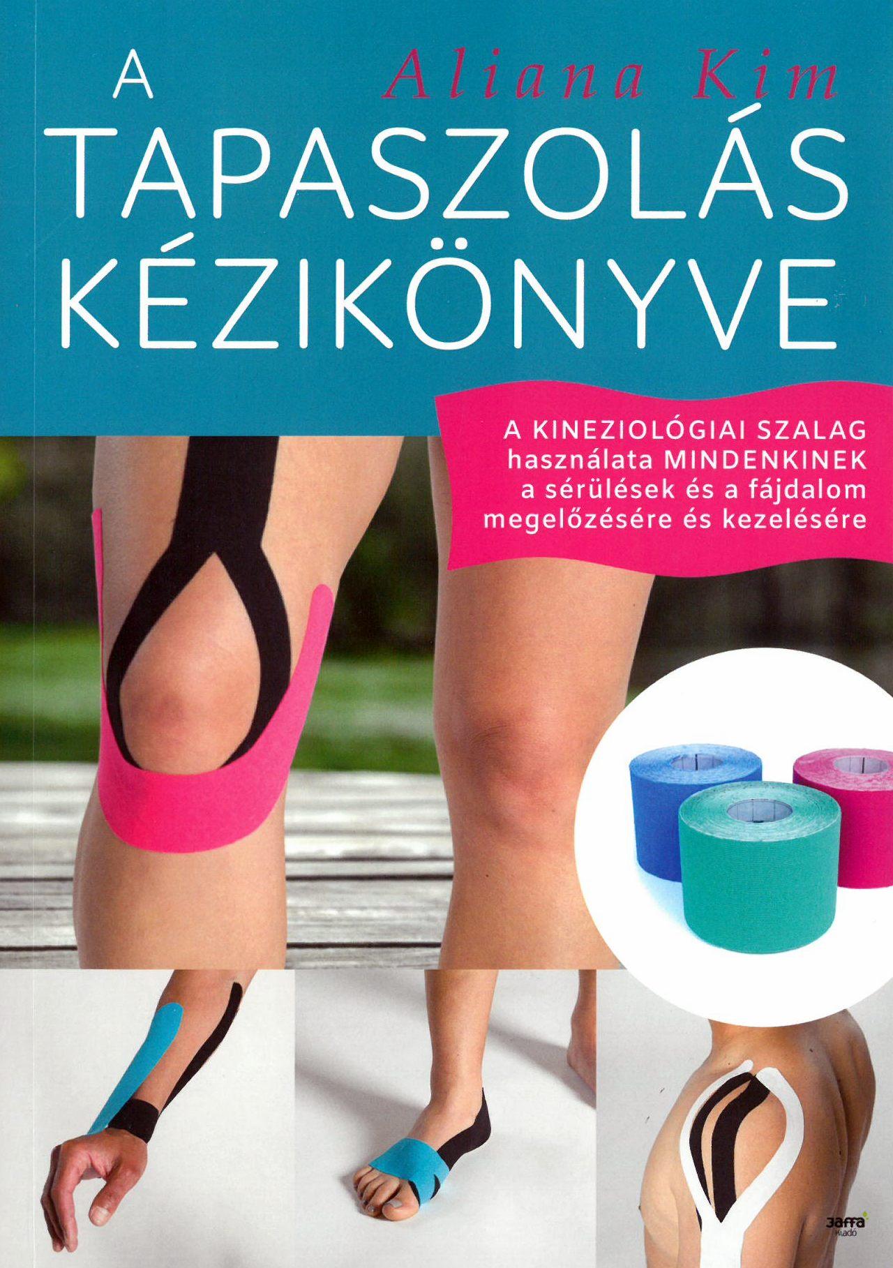 kinesio szalag ízületi fájdalmak kezelésére hogyan kell kezelni a hüvelykujj artrózisát