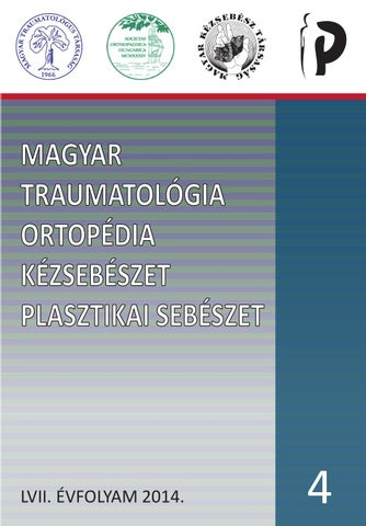 Hungarian-English Dictionary (Starting with