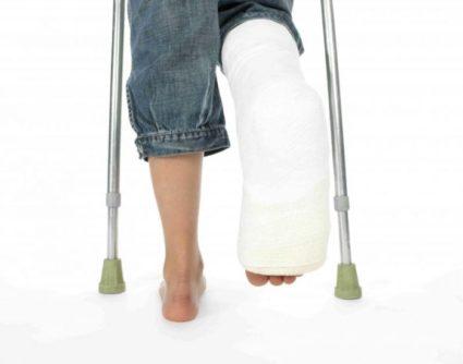 pitypang artrózis kezelésében hol kaphatom artrózisos kezelést