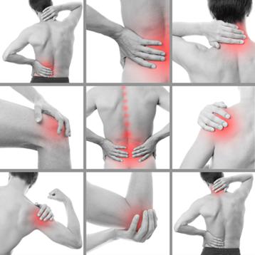térdfájdalom külső oldalon tini csípőízületi gyulladás