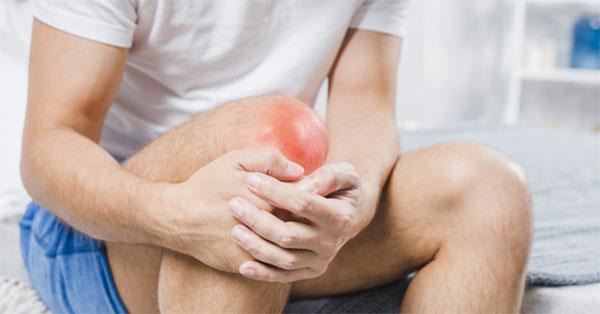 térdízületi folyadék artrózisa kenőcsök és dörzsölő fájdalom az ízületekben