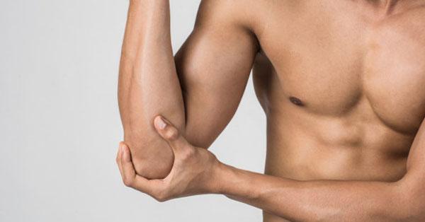 könyökízület fájdalomcsontozása a térdízület belső meniszkuszának károsodása