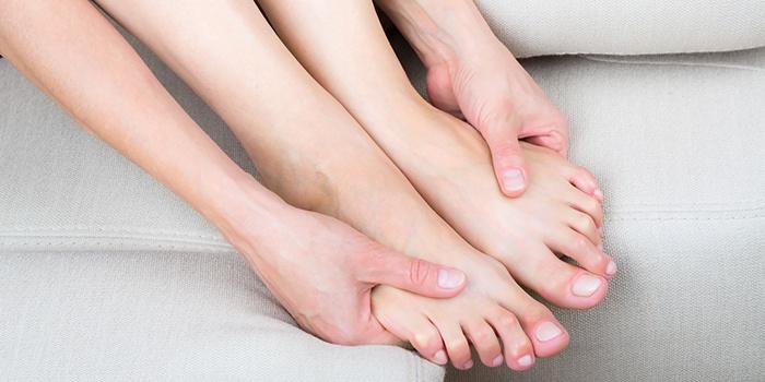 ez segít a vállízület fájdalmában készülékek ízületi ízületek kezelésére