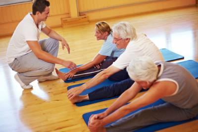 az artrózis kezelésének modern megközelítése