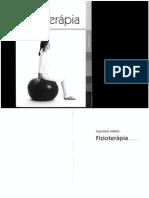poszt-traumás deformáló artrosis a vállízületben