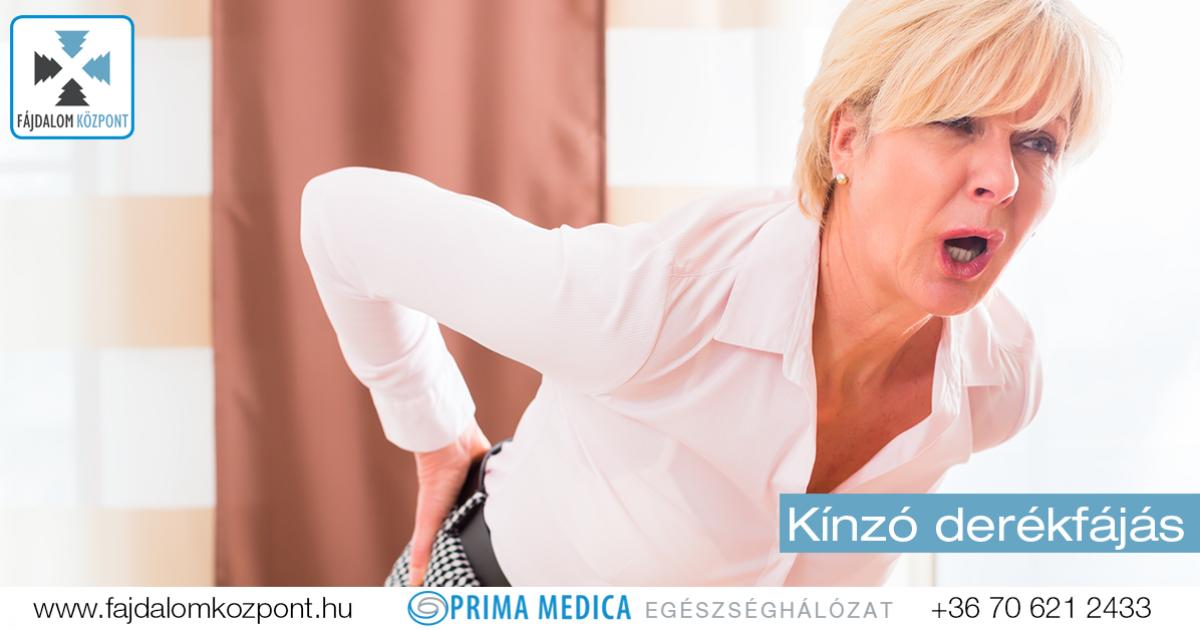 tabletták ropogás és ízületi fájdalmak kezelésére
