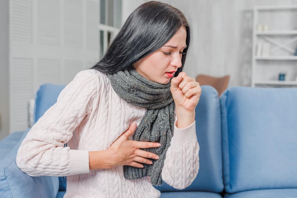 hogyan lehet kezelni a térdgyulladást