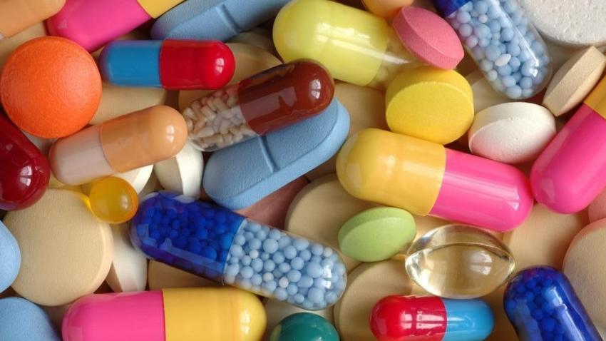 tanácsolja a gyógyszert kondroitinnel
