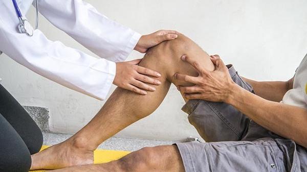 ízületi kezelés soleck-ban