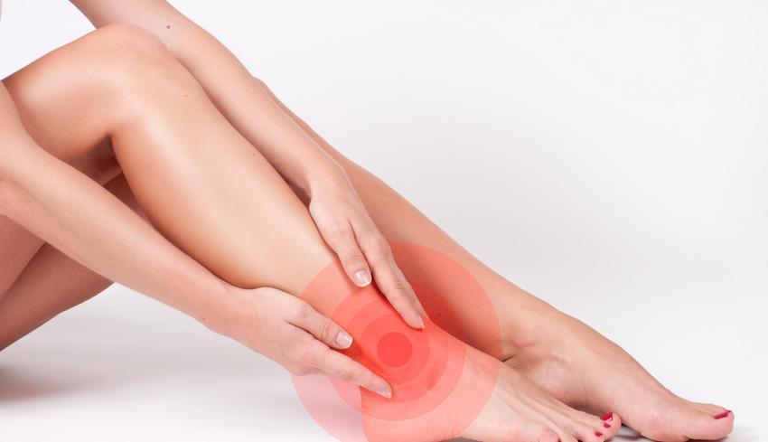 hogy fájnak az ízületek és miért fájnak ízületi mozgás helyreállítása sérülés után