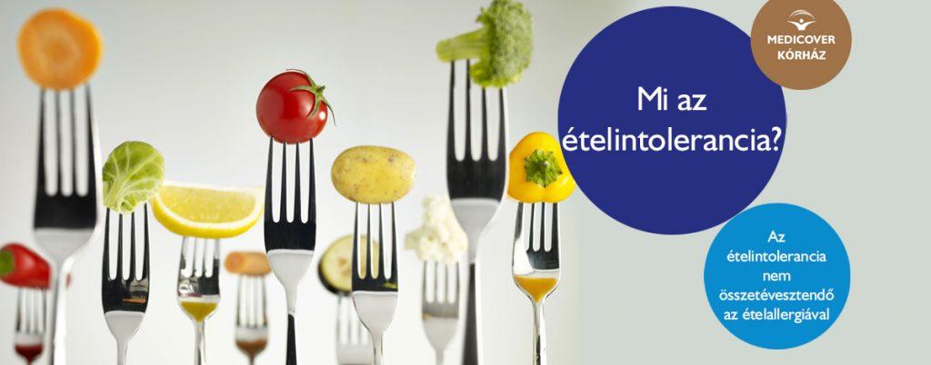 Ízületi problémáim vannak feltehetően ételintolerancia miatt, milyen ételeket ehetek?