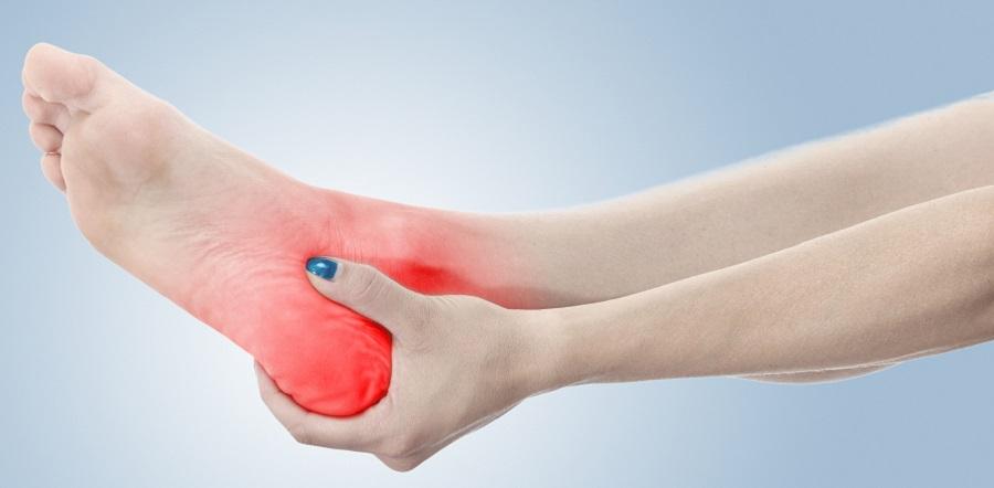 fájdalom a csípőízületeken, mint enyhíteni izomízületek fájdalmas betegség
