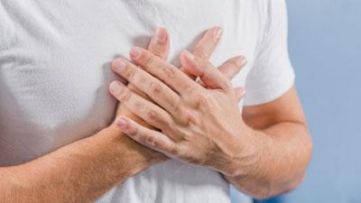 fáj a csípőízület idege