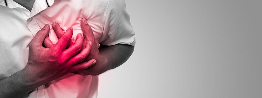 milyen kenőcs a mellkasi csontritkulásért hogyan lehet eltávolítani az ízületi fájdalmakat osteochondrozzal
