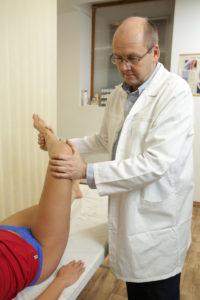 Szemhéjszéli gyulladás (blepharitis) | Szemészeti Klinika