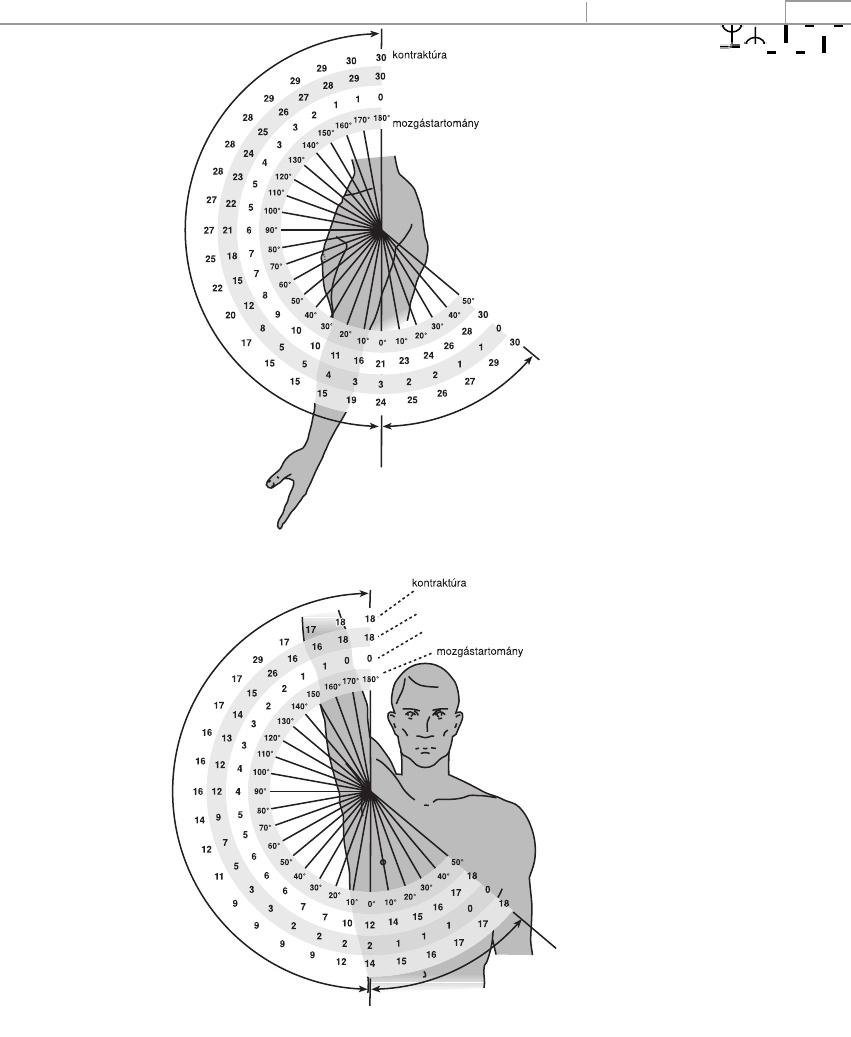 ízületi fájdalom a dyuralan beadása után argo termékek ízületi fájdalmak kezelésére