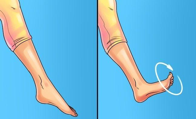 csípőfájdalom gyakorlatok - természetes kezelés csípő és alsó hátfájás