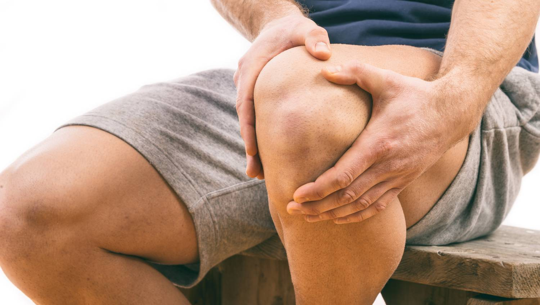 fáj a jobb oldal és az ízületek fájdalom a don lábak ízületeiben