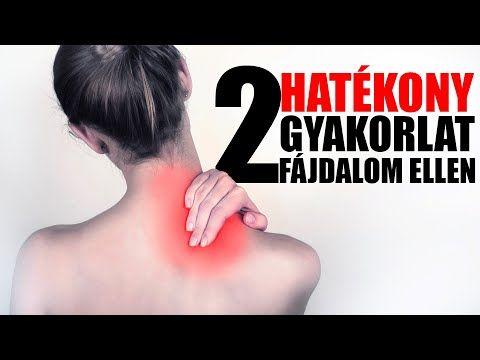 fájdalom és kellemetlenség a csípőízületben